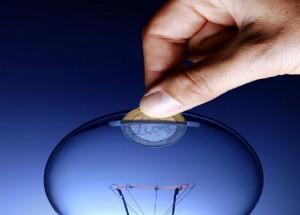 zatrudnienie-na-slowacjioptymalizacja-zus-msbiznes