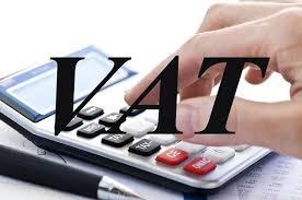 Podatkowe profilowanie