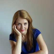 Antyestabliszmentowa poseł Elżbieta Borowska (Kukiz'15) podąża jednak śladem poseł Barbary Bartuś (PiS)
