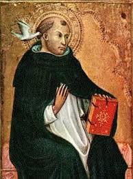 Polak-katolik a powszechne przeznaczenie dóbr