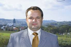 Solidarny z bezprawiem radny Paweł Śliwa (także sędzia Trybunału Stanu) wiceprezesem Polskiej Grupy Energetycznej
