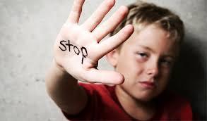 Walka o opiekę nad dziećmi