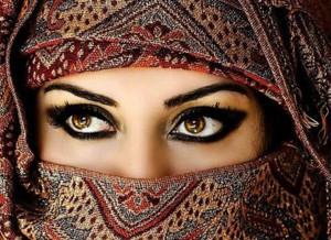 żony Mahometa 3aaaaaaaaaaa