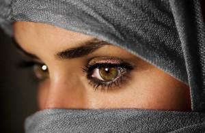 żony Mahometa 5