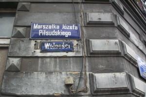 Odezwa Komitetu Obywatelskiego Obrony Polskiego Węgla