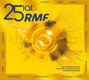 25-lat-rmf-fm-cd_midi_382791_0001