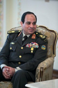 Field_Marshal_Sisi