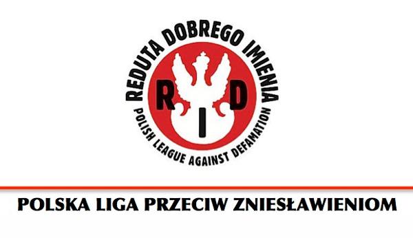 RDI : list do niemieckich dziennikarzy