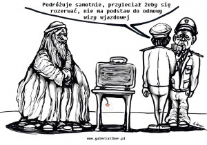 Rozrywka_1