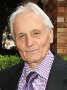 Janusz Rygielski