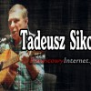 Tadeusz-Sikora-Bard