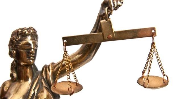 Reforma sądownictwa potrzebna od wczoraj