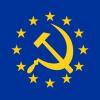 euccp