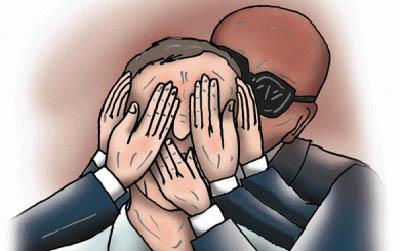 Konferencja Bezbronność i bezradność państwa wobec zemsty sądów. Stop wyrokom politycznym!
