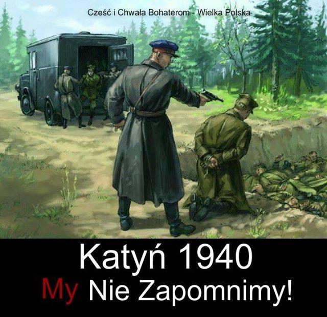 Państwo polskie powstaje z kolan?