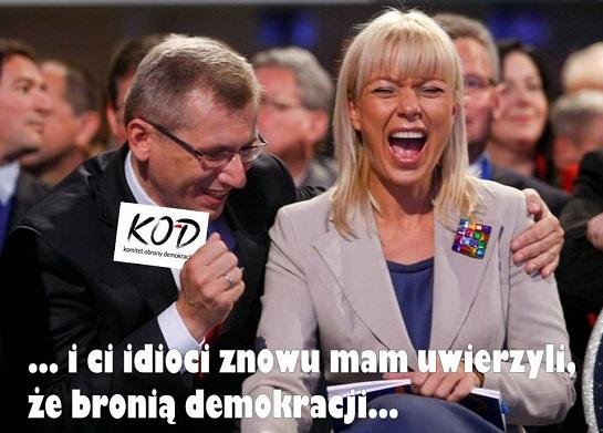 komitet24