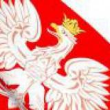 Czy w Polsce, decyduje tylko wojsko? Pytanie do Ministra i Prezydenta.