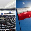 polska-europarlament-681x383