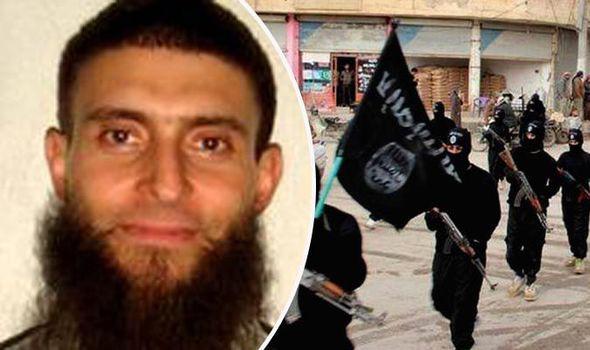 Rosyjski profesor zafascynowany Islamem przyłączył się do ISIS. Wyjechał z całą rodziną do Syrii.