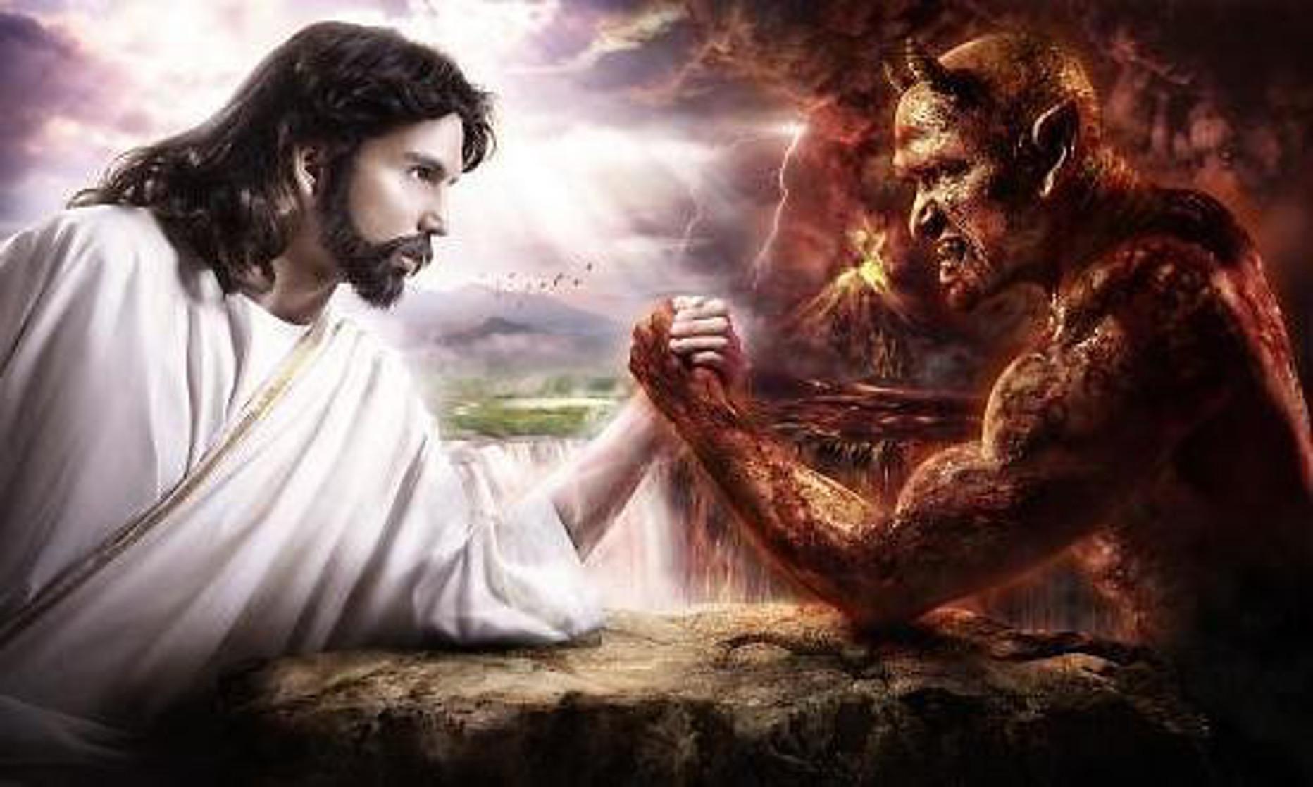 """""""Szatańskie wersety"""" – czyje słowa są spisane w Koranie?"""