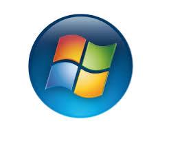 Jedną komendą złamiesz Windowsa