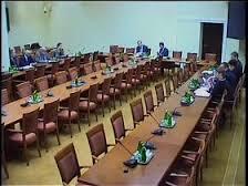 Wszystkie projekty ustaw Stowarzyszenia zostaną odrzucone, zapowiada poseł