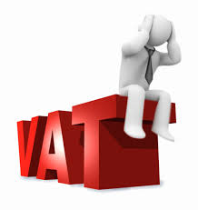 Państwo nie radzi sobie z oszustwami na VAT