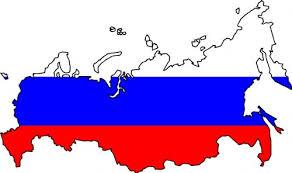 Rosja broni swojego destruktora!