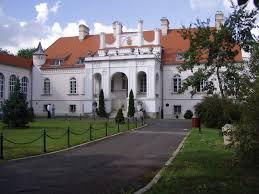 Pałac w Janowicach k. Zakliczyna albo o zakupie dworu Długoszowskich w Bobowej raz jeszcze