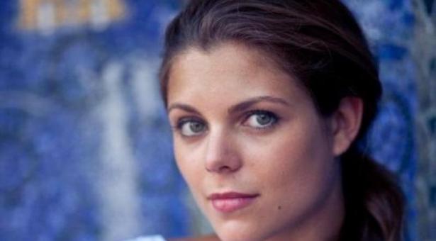 Sophie Rauszer,lewica, broni SS Jugendamt i atakuje  Annę Fotygę?
