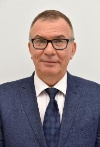 Adam_Abramowicz_Sejm_2016