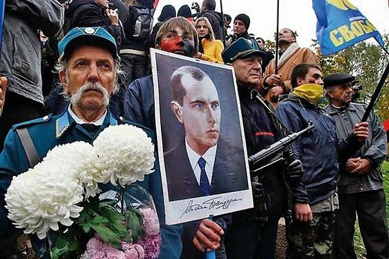 Ukrainiec może więcej!