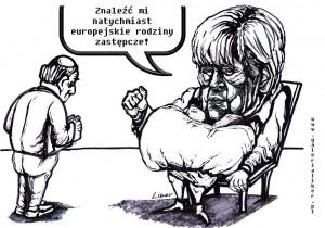 Ciąża_uchodźcza_1