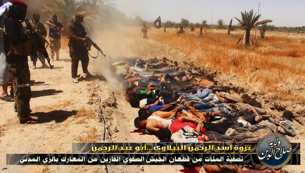 ISIS. 4aa