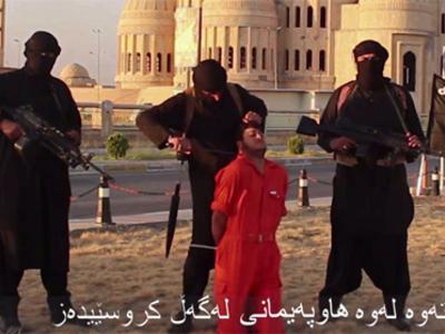ISIS_killers