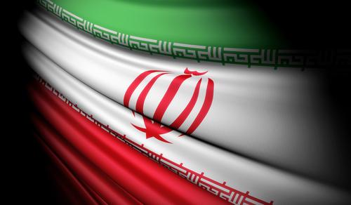 Iran Cz.2 – Łamanie praw człowieka