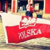 Polskie dzieci