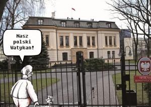 Trybunał_Konstytucyjny_1