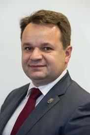 """Pawła Śliwy """"Wniosek o sprostowanie"""" do Macieja Rysiewicza"""