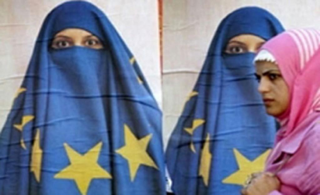 niewolnictwo islamskie3
