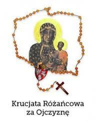 Stop Targowicy! 07.05 Warszawa Zapraszamy na Marsz Odwagi Polsko! Maryja Zwycięży!