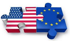 Dokumenty TTIP ujawnione przez Greenpeace
