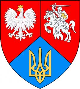 Testament Rzeczypospolitej