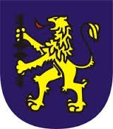 U burmistrza Rafała Kukli w Gorlicach dostęp do informacji publicznej za darmo! A burmistrz Wacław Ligęza nalicza opłaty