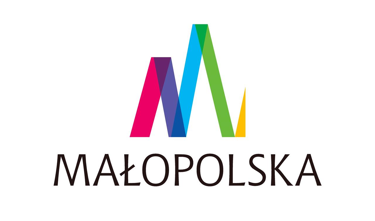 Czy w samorządowej stajni Augiasza Województwa Małopolskiego wreszcie ktoś zacznie sprzątać?