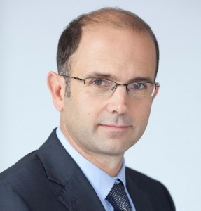 Arnaud Denis