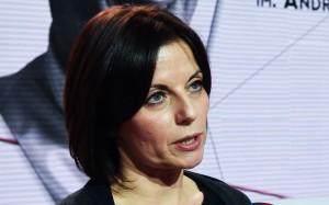 Bianka Mikołajewska