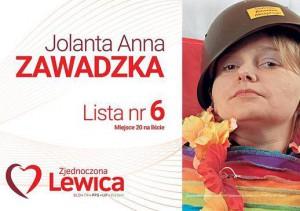 Jolanta Zawadzka