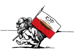 Koryciarze_1