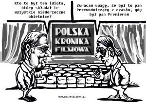 Kronika_filmowa_1
